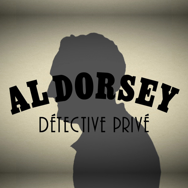 Al DORSEY - DIFFUSEUR : FRANCE TELEVISIONS - PRODUCTEURS : MERAPI PRODUCTIONS - BIG BAND STORY
